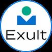 株式会社Exult